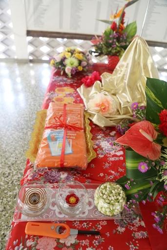 CNY2015_03
