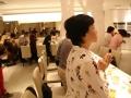 CNY2017_79