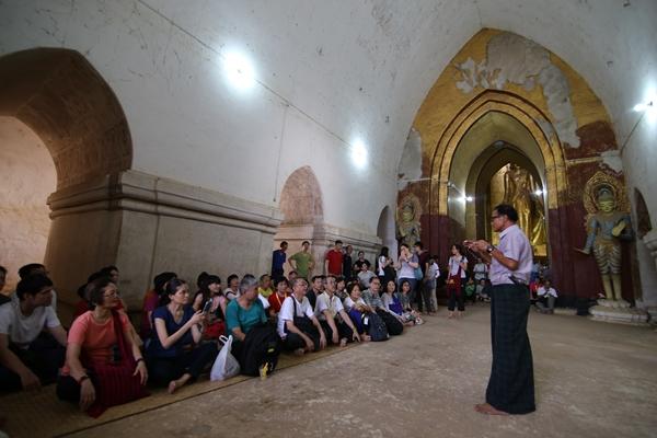 Myanmar_2017_017