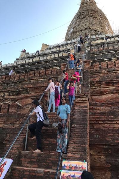 Myanmar_2017_021