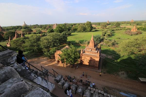 Myanmar_2017_023