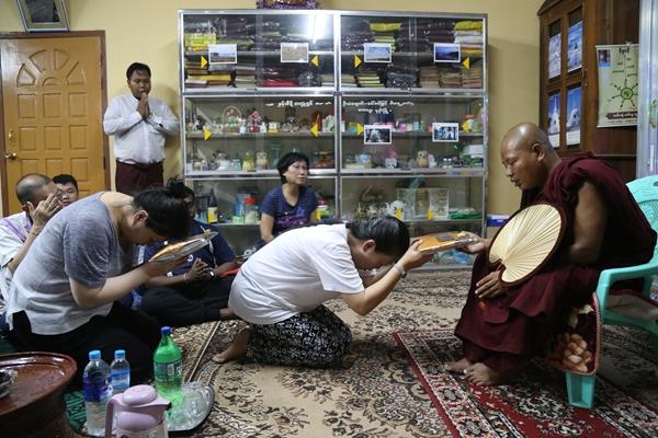 Myanmar_2017_035