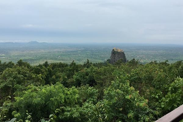 Myanmar_2017_073