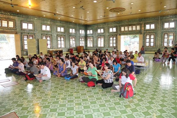 Myanmar_2017_117