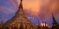 Myanmar_2017_006