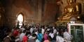 Myanmar_2017_012
