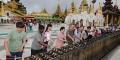 Myanmar_2017_002