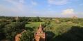 Myanmar_2017_022