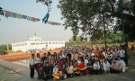Nepal_2017_010