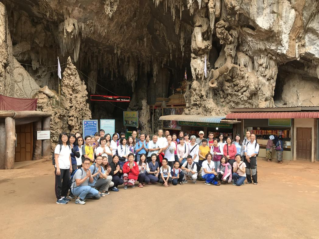 CAVE5