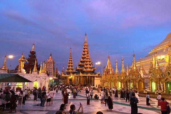 Myanmar_2017_007