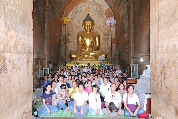 Myanmar_2017_014