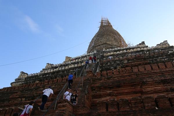 Myanmar_2017_020
