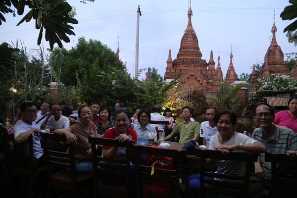 Myanmar_2017_024