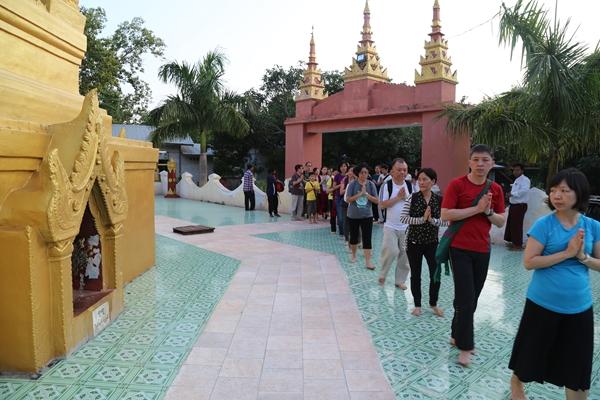Myanmar_2017_032