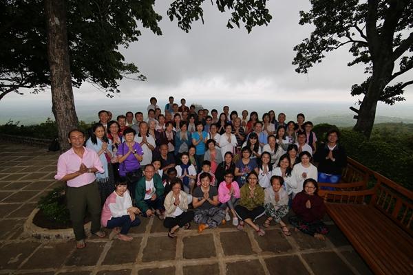 Myanmar_2017_071