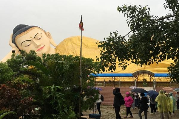 Myanmar_2017_100