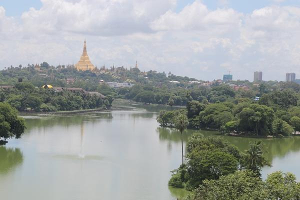 Myanmar_2017_103