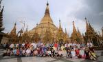 Myanmar_2017_003