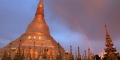 Myanmar_2017_004
