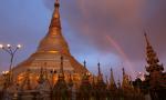 Myanmar_2017_005
