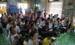 Myanmar_2017_025