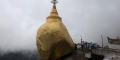Myanmar_2017_091