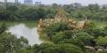 Myanmar_2017_104