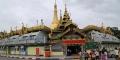 Myanmar_2017_110