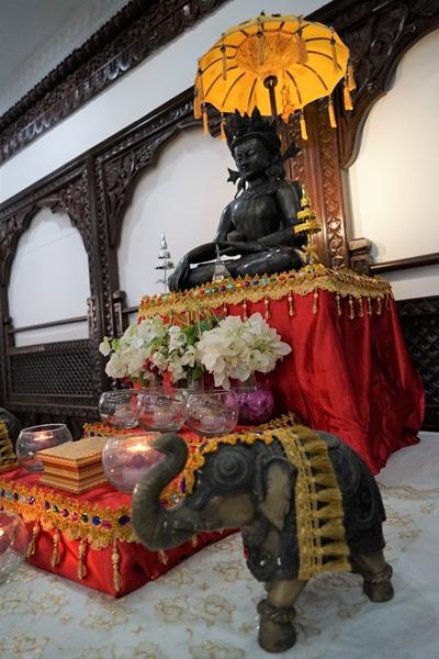 Nepal_2017_023