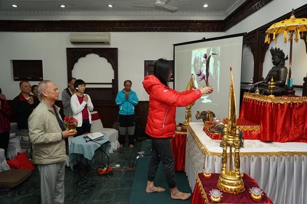 Nepal_2017_027