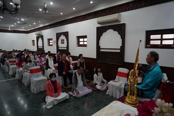 Nepal_2017_030