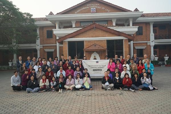 Nepal_2017_057