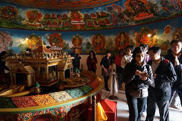 Nepal_2017_107