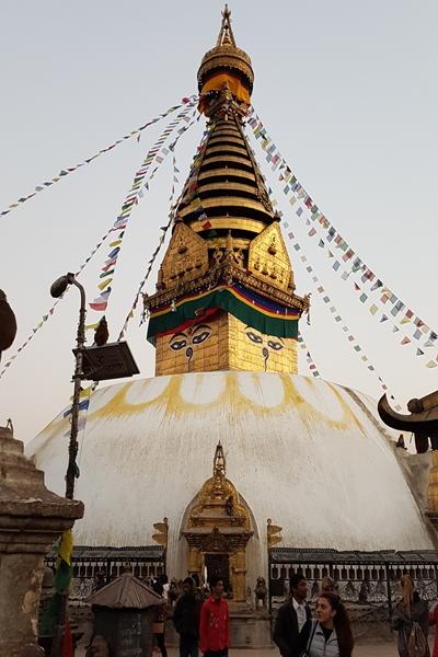 Nepal_2017_122