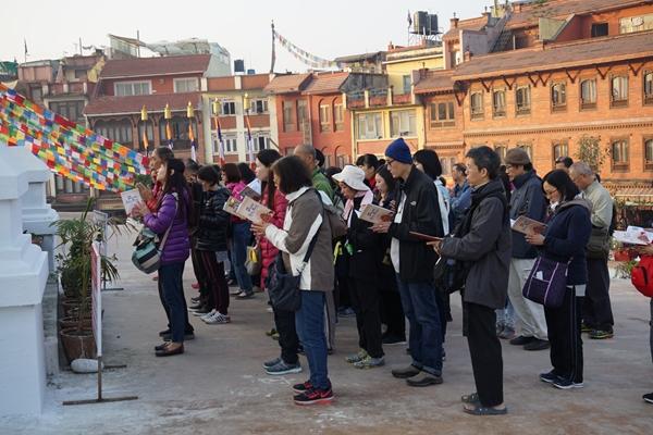 Nepal_2017_136