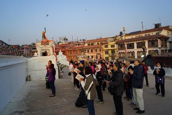 Nepal_2017_136a
