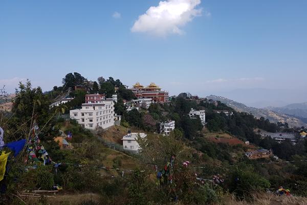 Nepal_2017_140