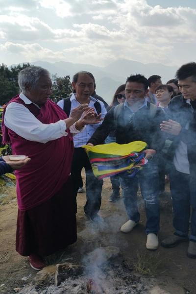 Nepal_2017_155