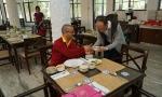 Nepal_2017_038