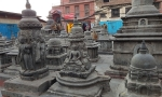 Nepal_2017_121
