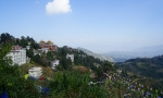 Nepal_2017_141