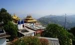 Nepal_2017_142