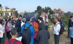 Nepal_2017_151