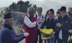 Nepal_2017_154