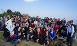 Nepal_2017_158