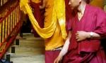 Nepal_2017_160